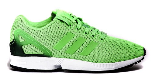 Buty Adidas ZX Flux - AF6331