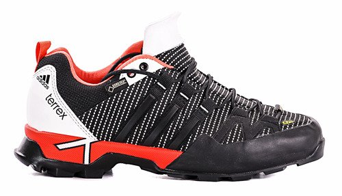 Buty Adidas outdoor Terrex Scope GTX - M19519