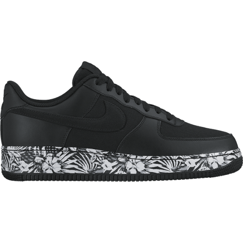 Buty Air Force 1 - 820266-007