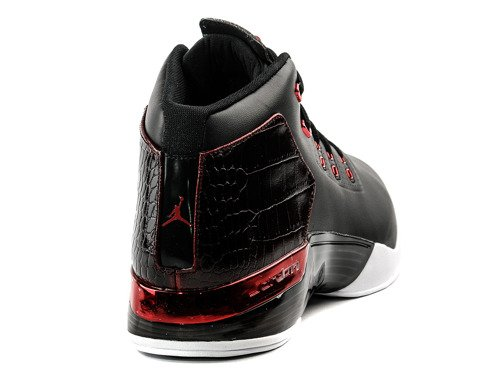 Buty Air Jordan 17+ Retro   RETRO 832816-001