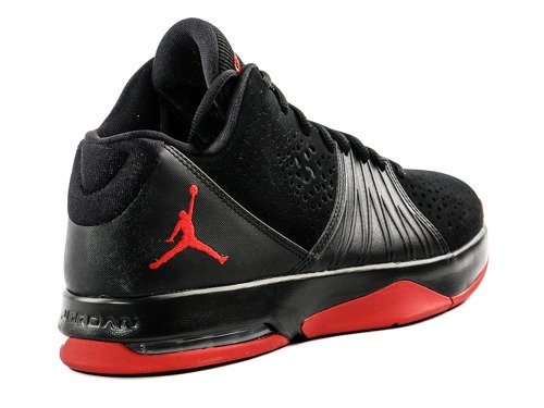 Buty Air Jordan 5 AM - 807546-002