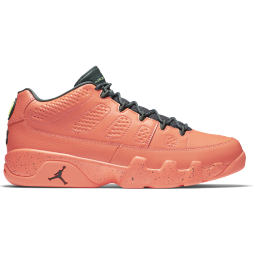 Buty Air Jordan 9 Retro Low - 832822-805