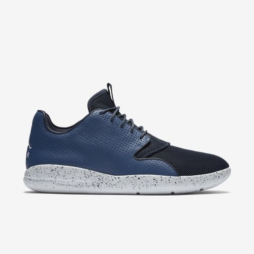 Buty Air Jordan Eclipse - 724010-401