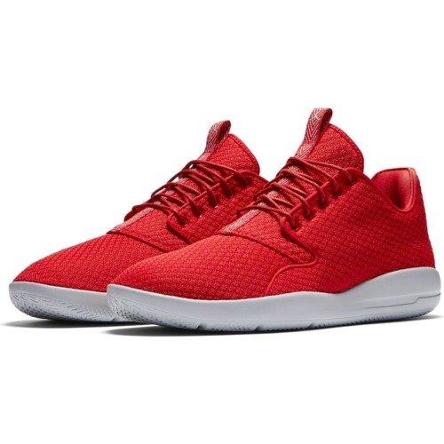 Buty Air Jordan Eclipse - 724010-614