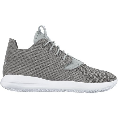 Buty Air Jordan Eclipse BG - 724042-003