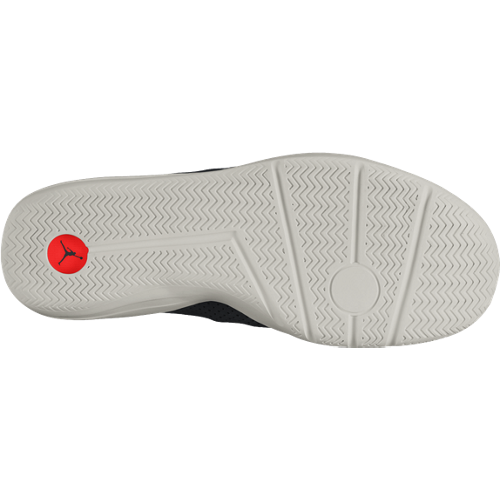 Buty Air Jordan Eclipse Holiday - 812303-005