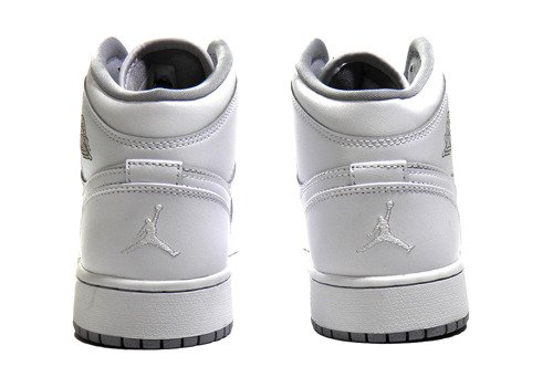 Buty Air Jordan Retro 1 Mid - 554724-112