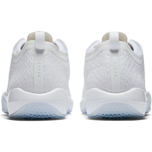 Buty Air Jordan Trainer 1 Low - 845403-100
