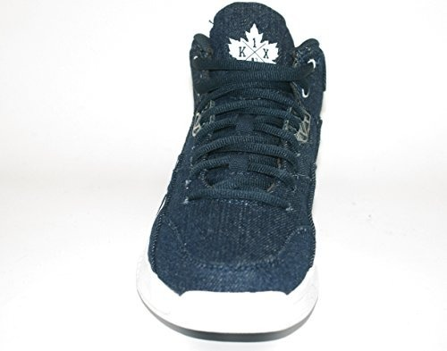 Buty K1X Anti Gravity Navy denim - 1000-0237/4924
