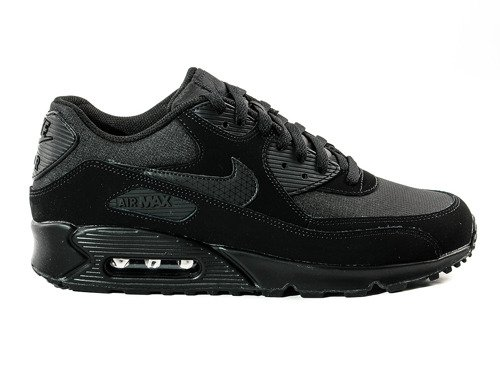 Buty NIKE AIR MAX 90 ESSENTIAL - 537384-046