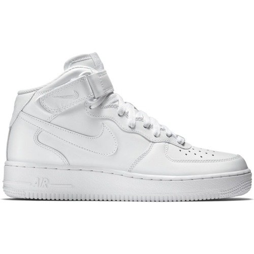 Buty Nike Air Force 1 Mid - 315123-111