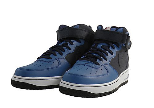 Buty Nike Air Force 1 Mid - 315123-406