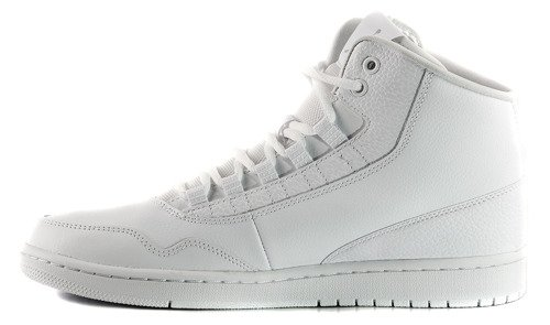 Buty Nike Air JORDAN EXECUTIVE - 820240-100