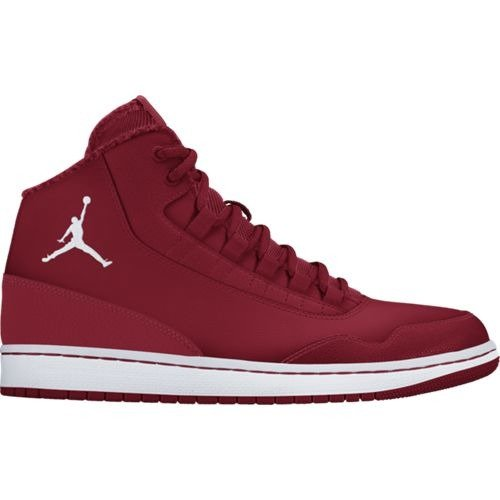 Buty Nike Air JORDAN EXECUTIVE - 820240-602
