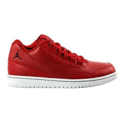 Buty Nike Air JORDAN EXECUTIVE LOW - 833913-601