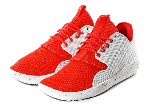 Buty Nike Air Jordan Eclipse - 724010-126