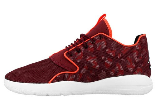 Buty Nike Air Jordan Eclipse - 724010-603