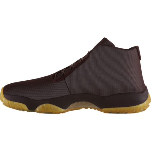 Buty Nike Air Jordan Future - 656503-670