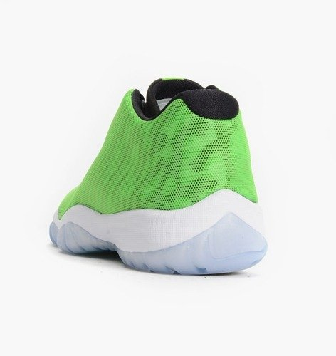 Buty Nike Air Jordan Future Low - 718948-302