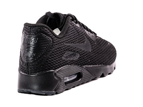 Buty Nike Air Max 90 Ultra BR - 725222-010