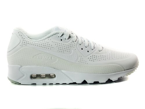 Buty Nike Air Max 90 Ultra Moire - 819477-111