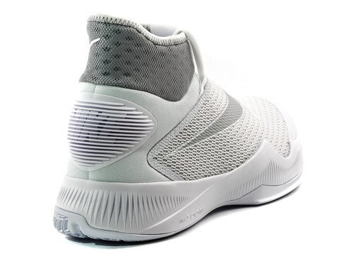 Buty Nike Air Zoom HYPERREV 2016 - 820224-101