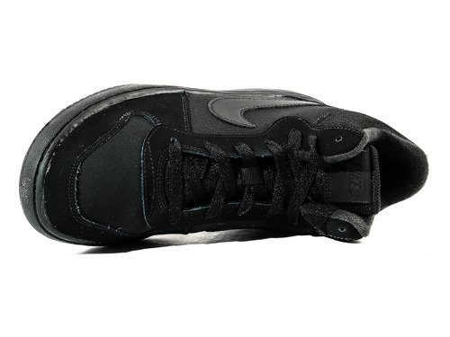 Buty Nike Court Borough Mid GS - 839977-001