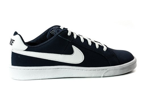 Buty Nike Court Royale (GS) - 833535-400