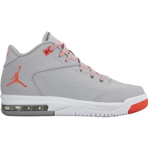 Buty Nike JORDAN FLIGHT ORIGIN 3 BG - 820246-014