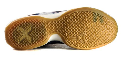 Buty Nike Kobe  Independence day - 705317-604