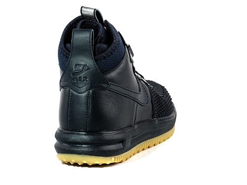 Buty Nike Lunar Force 1 Duckboot - 805899-400