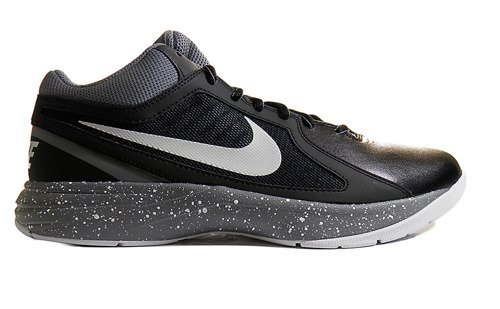 Buty Nike Overplay VIII - 637382-020