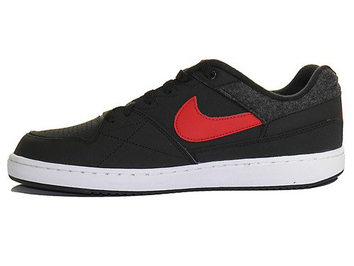 Buty Nike PRIORITY LOW - 641894-060