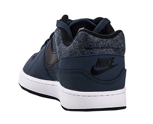 Buty Nike PRIORITY LOW - 641894-400