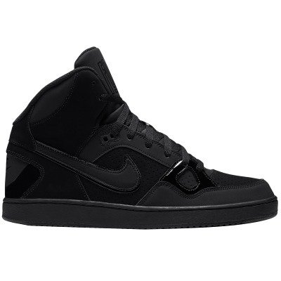 Buty Nike Son Of Force Mid - 616281-008
