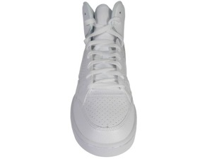 Buty Nike Son Of Force Mid - 616281-102