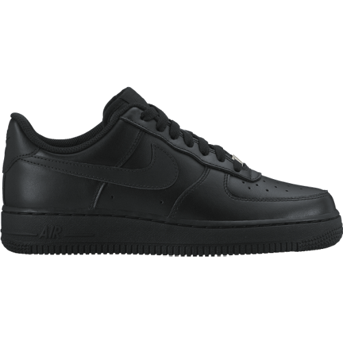 Buty Nike WMNS  AIR Force 1 Mid '07 - 315115-038