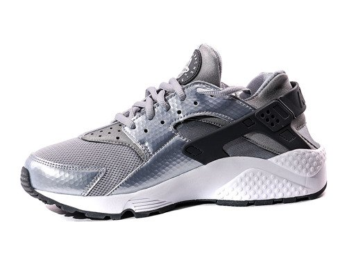 Buty Nike Wmns Air Huarache Run - 634835-014