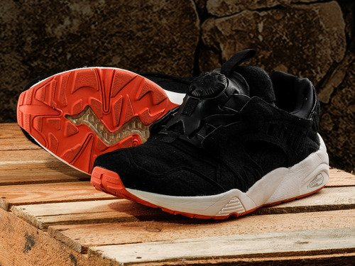 Buty Puma DISC BLAZE BRIGHT- 359361-02