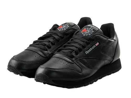 Buty Reebok Classic LEATHER- 2267