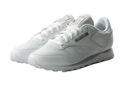Buty Reebok Classic Leather - 2232