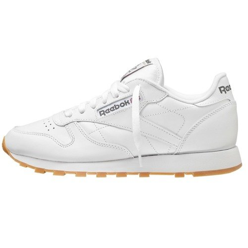 Buty Reebok Classic Leather - 49799