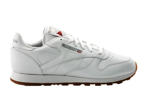 Buty Reebok Classic Leather- 49803