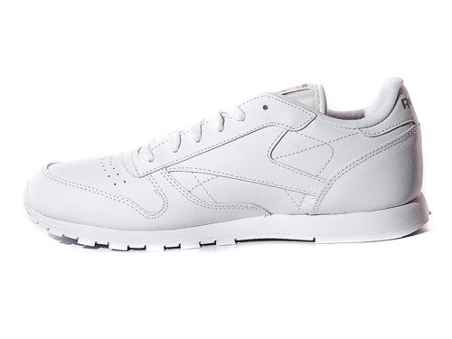 Buty Reebok Classic Leather GS - 50151