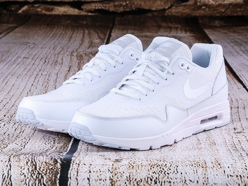 Buty damskie Nike Air Max 1 Ultra Essential - 704993-103