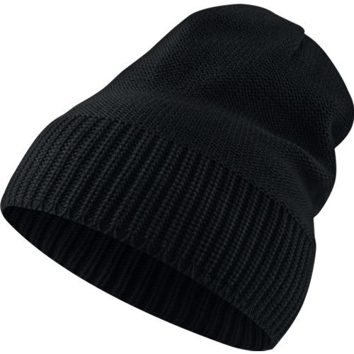 Czapka Jordan Jumpman Knit Hat - 801769-010