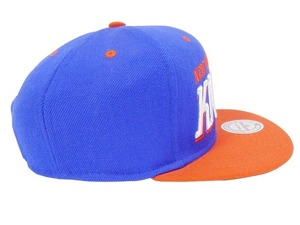 Czapka Mitchell & Ness NBA - New York Knicks
