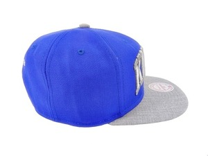Czapka Mitchell & Ness NBA - New York Knicks - Eu 247 knicks roy