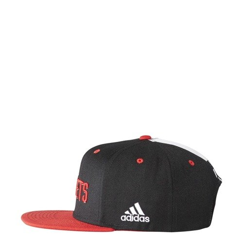 Czapka NBA Adidas Houston Rocket - BK3039