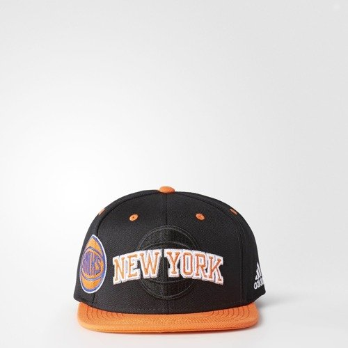Czapka NBA Adidas New York Knicks - BK3036